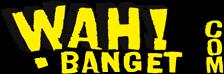 Wahbanget Portal Informasi Dan Tutorial Paling Wah